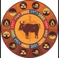 Смотреть календарь на 1949 г.