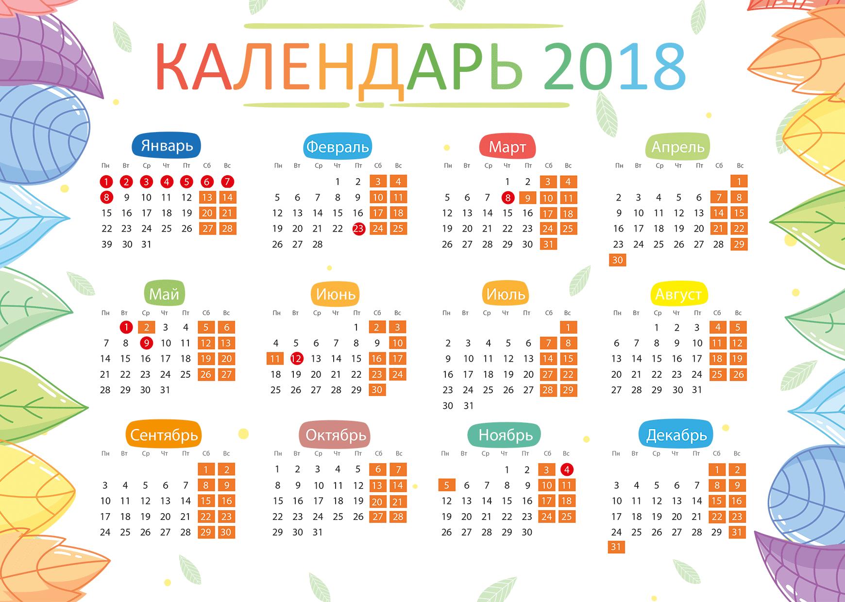 Март, 2019 | Год 2019 рекомендации