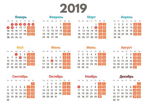 Лунный календарь стрижек на февраль 2019 изоражения